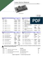 DGP2-ACM1P Eng