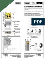 201573804-MIGGY-170-MC6918900020-21.pdf
