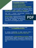 Palmonari Cavazza Rubini, Psicologia Sociale