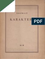 288002444-Teofrast-Karakteri-pdf.pdf