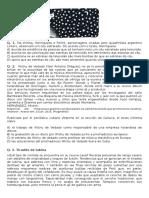 Clase 10 - Alumno - Dia 22 Abr - Prova Ufu 2015-2