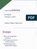 Termo05 Energia Trabajo Calor