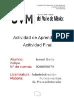 FM_AFinal_IBF.docx