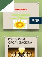Clase 1.1PSICOLOGIA ORGANIZACIONAL.pptx
