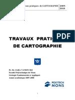 TP DE CARTOGRAPHIEbis.pdf.PDF