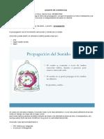 Proyecto de Coursera.org