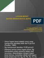 LOGAM BERAT.pptx