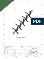 PLANO DE SOLDADURA.PDF