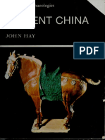 Ancient China (Archaeology eBook)