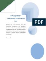 AnÃ_lisis Comparativo de Los Principios Contables Generalmente Aceptados en Colombia Para Las Pe (1)