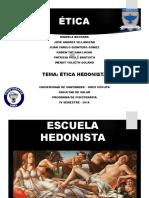 escuelahedonista-140503132543-phpapp01