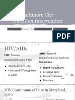 community assessment slides  1