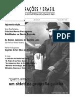 Jornal May99