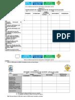 Anexos Directiva 0043-2014