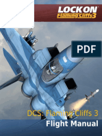 DCS FC3 Flight Manual En