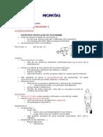 Miopatías