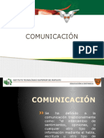 Presentaciones_comunicacion