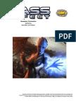 ME Ascension 1.24.pdf