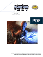 ME Ascension 1.24.pdf