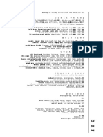 BAR:NEW.pdf