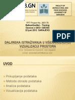 02 Daljinska Istrazivanja u Visenamjenskoj Vizualizaciji Prostora