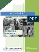 ACTIVIDAD 1 Grupal DerechosHumanos
