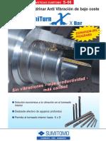 S66.pdf