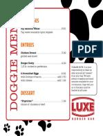 Doggie Menu Luxe 2015(Web)