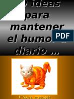 10_maneras_de_mantener_el_humor.pps
