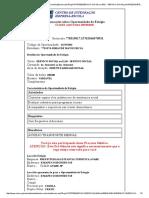 Estagio.pdf
