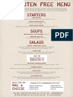 Luxe Prov Gluten Free 20159web)