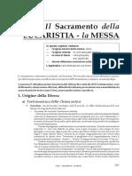 15_2.pdf