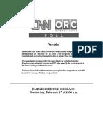 Cnn Orc Nevada Poll 2-17-16