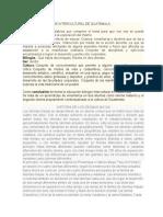 Educación Bilingüe Intercultural de Guatemala