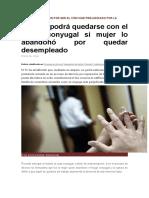 SENTENCIAS DE FAMILIA.docx
