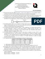 Guia de Ejercicios Unidad IV