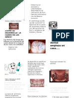 pediatria- odontologica