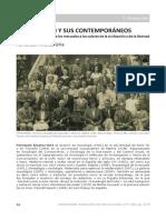 Dialnet-KarlPolanyiYSusContemporaneos-4782782
