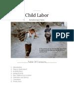 copyofnewsletteroption2-childlabor-andrealopez