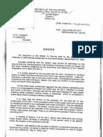 Davao Resolution.pdf