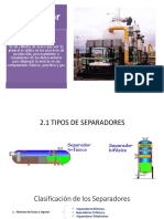 exposicion-en-español-1.pdf