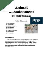 animalabandonmentarticle