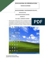 informeexamenpracticoensambleymantenimientodeunpc-120703050111-phpapp01.pdf
