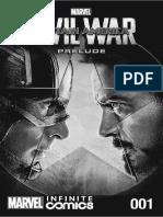 MarvelsCaptainAmerica-CivilWarPreludeInfiniteComic0012016GetComicsINFO