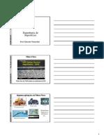 PVD_pos_2015-2_pdf