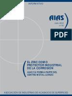 zincado.pdf