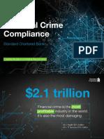 Financial Crime Compliance.pdf