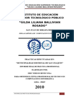 Informedepracticadeericreyesysla 101130091306 Phpapp02[1]