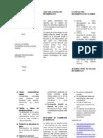 Delitos Informaticos 10-01