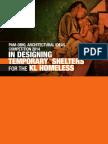 pam-dbkldraft4.pdf